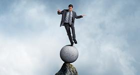 Budget 2021-22: The Balancing Act